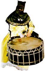 tambor1